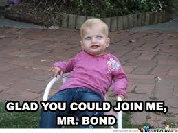Evil Memes - evil kid by marcoa84 meme center