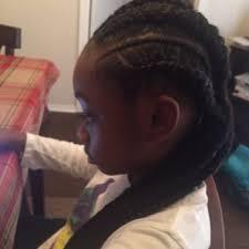 chichi braids u0026 weaves hair salons 5631 covington hwy decatur