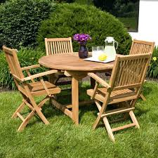 100 dining room table manufacturers furniture engaging dining room table manufacturers dining table manufacturers nz beautiful new zealand made dining