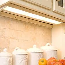 Kitchen Lighting Under Cabinet by 46 Best Under Cabinet Power Images On Pinterest Kitchen