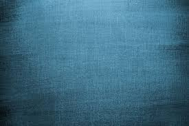 blue wall texture vintage blue wall texture background beacon house