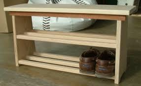 How To Build A Shoe Rack Bench Kreg Jig K4 Pocket Hole System Kreg Jig K4 Kreg Jig And Pocket Hole