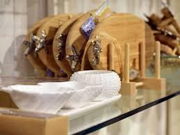 home decor stores in florida home decor u2013 imagine gift store