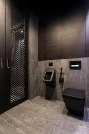 small bathroom interior design best 25 office bathroom ideas on pinterest modern bathrooms