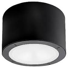 Outdoor Flush Mount Ceiling Light Outdoor Flush Mount Lights Flushmount Outdoor Lighting At Lumens Com