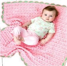 Ny Giants Crib Bedding Ny Giants Baby Blankets Medium Image For Giants Baby Blankets Baby