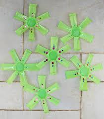 sukkah kits sale building decorating your sukkah on a budget