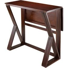 High Table Chairs Furniture High Counter Table Scarlett Counter High Dining Table