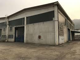 affitto capannone torino annunci immobiliari nella categoria capannoni industriali a chiusa