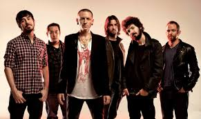 Linkin Park Linkin Park Reveal Is Coming Soon
