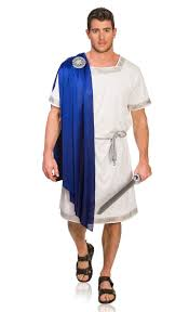roman halloween costumes 15 best halloween images on pinterest costumes roman costumes