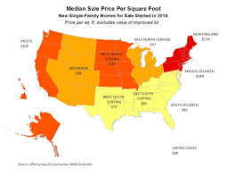 alabama home starts among the cheapest per square foot al com