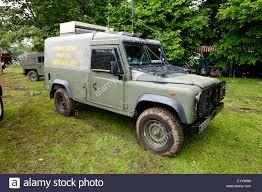 land rover british british army snatch landrover in northern ireland colour pattern