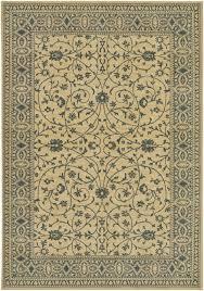 Menards Outdoor Rugs Exteriors Amazing Lowes Carpet Prices Outdoor Carpet Cheap