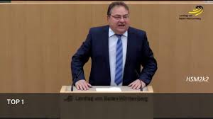 Dr Gehrke Baden Baden Dr Rainer Podeswa Afd Hexenhammer Hexenverbrennung