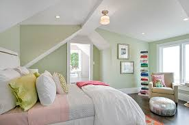 wandfarbe grn schlafzimmer pastell wandfarben lassen das zimmer gemütlicher ausehen