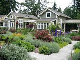 tiny hous homes small home house plans free printable houses on