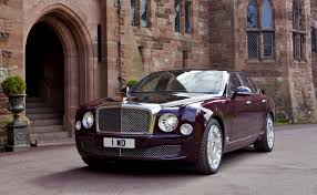 custom bentley mulsanne uautoknow net bentley mulsanne diamond jubilee edition shown