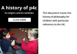 about p4c p4c