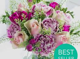 flower delivery service nyc inspirational flowers thanksgiving day