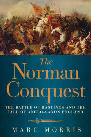 best 25 norman conquest ideas on pinterest