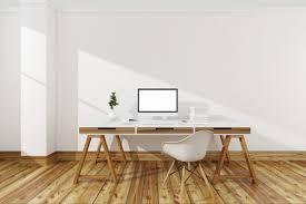designer schreibtische schreibtisch design apple mobelplatz