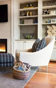 155 best toronto design images on pinterest decorating ideas