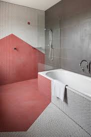 Bathroom Tile Designs Patterns Colors The Right Tile Color For Your Kitchen Your Bathroom Choosing