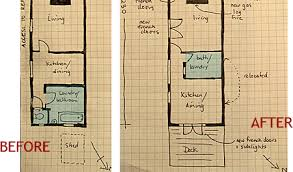small bathroom design plans designing a small bathroom