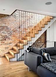 escalier entre cuisine et salon escalier entre cuisine et salon soskarte info