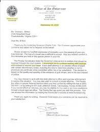 the paper trail state attorney bernie mccabe ag bill mccollum
