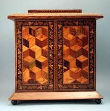 Jewellery Cabinets For Sale Best 25 Jewelry Boxes For Sale Ideas On Pinterest Jewelry Boxes