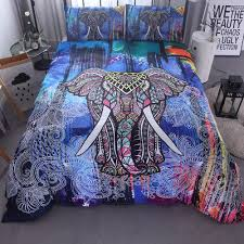 Double Cot Bed Sheets Online India Online Get Cheap Elephant Bed Sheets Aliexpress Com Alibaba Group