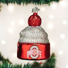 72 best ncaa college ornaments images on pinterest