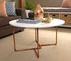 better homes and gardens coffee table better homes and gardens coffee table better homes and gardens