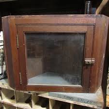 old house parts company architectural salvage antique windows