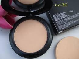 make up classes in nc mac online shop mac studio fix powder plus foundation nc 30 free