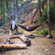 pin by jenna ogle on life pinterest camping outdoors and hiking