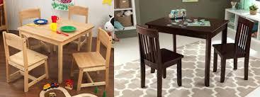 your floor and decor floor and decor 10 ideaction co