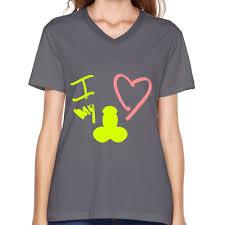 t shirts cheap t shirts