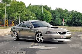 99 04 mustang gt for sale for sale best looking 99 04 gt period ford mustang forums