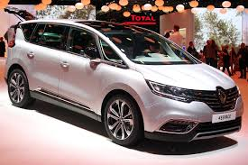 renault espace 2015 2014 renault espace specs and photos strongauto