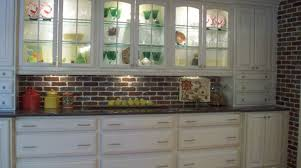 eye catching design cabinet shelves organizers sample of kitchen full size of cabinet kitchen buffet hutch bright kitchen buffet hutch sydney incredible small kitchen