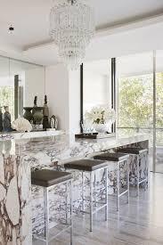 best 25 home interiors ideas on pinterest interiors green