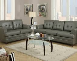 Living Room Chairs Walmart by Dazzling Graphic Of Inviting Sofa Sale Favorable Renew Brown