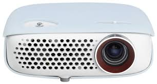 Projector In Bedroom 14 Best Home Theater Led Projectors In India 2017