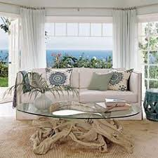 Coastal Decorating 99 Gorgeous Coastal Living Room Decorating Ideas Coastal Living