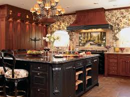 Eat In Kitchen Island Large Traditional Eat In Kitchen Island This Square Kitchen Island In