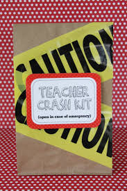 halloween gift ideas for teachers 155 best teacher appreciation u0026 gift ideas images on pinterest