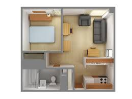 Cu Boulder Map Marine Court Apartments Housing U0026 Dining Services University